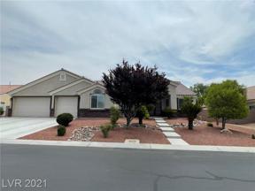 Property for sale at 10338 Hanky Panky Street, Las Vegas,  Nevada 89131
