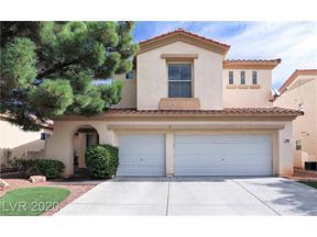 Property for sale at 292 Turtle Peak Avenue, Las Vegas,  Nevada 89148