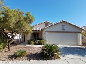 Property for sale at 8029 Hesperides Avenue, Las Vegas,  Nevada 89131