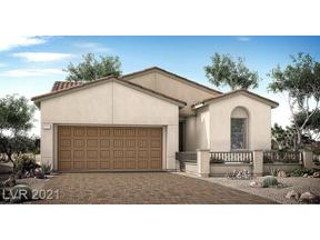 Property for sale at 106 Nine Mile Creek Drive, Las Vegas,  Nevada 8