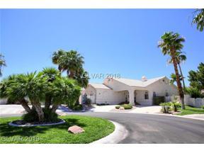 Property for sale at 2425 South East La Seyne Court, Las Vegas,  Nevada 89128