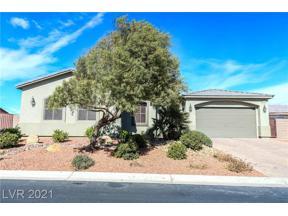 Property for sale at 6014 Deep Autumn Avenue, Las Vegas,  Nevada 89131