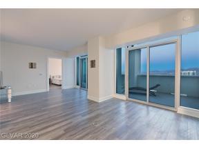 Property for sale at 2700 Las Vegas Boulevard Unit: 4105, Las Vegas,  Nevada 89109