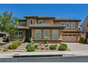 Property for sale at 2893 Josephine Drive, Henderson,  Nevada 89044