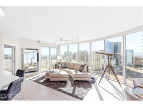 Property for sale at 322 Karen Avenue 3408, Las Vegas,  Nevada 89109