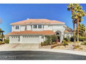 Property for sale at 7778 Willow Cove Circle, Las Vegas,  Nevada 89129