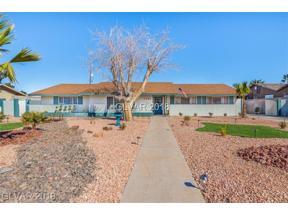 Property for sale at 7466 Spencer Street, Las Vegas,  Nevada 89123
