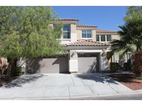 Property for sale at 5328 DONORA Avenue, Las Vegas,  Nevada 89141