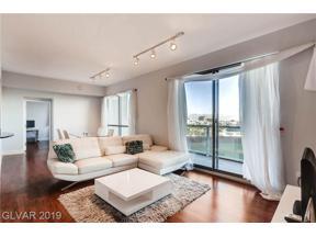 Property for sale at 200 West Sahara Avenue Unit: 712, Las Vegas,  Nevada 89102