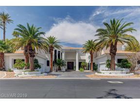 Property for sale at 34 Innisbrook Avenue Unit: n/a, Las Vegas,  Nevada 89113