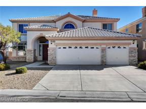 Property for sale at 222 Angels Trace Court Unit: 222, Las Vegas,  Nevada 89148