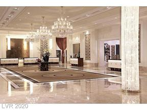 Property for sale at 2000 FASHION SHOW Drive 4428, Las Vegas,  Nevada 89109