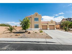 Property for sale at 2817 Coff Court, North Las Vegas,  Nevada 89031