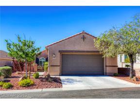 Property for sale at 11463 Crimson Rose Avenue Avenue, Las Vegas,  Nevada 89138