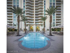 Property for sale at 2777 Paradise Road Unit: 901, Las Vegas,  Nevada 89109