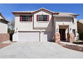 Property for sale at 2574 Wild Grass Court, Henderson,  Nevada 89052