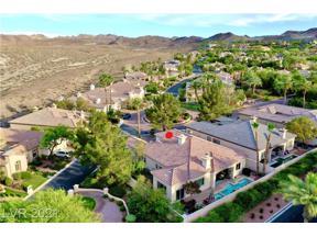 Property for sale at 50 Caminito Amore, Henderson,  Nevada 89011