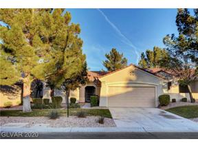 Property for sale at 1482 Fieldbrook Street, Henderson,  Nevada 89052