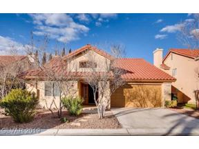 Property for sale at 8728 Cypresswood Avenue, Las Vegas,  Nevada 89134