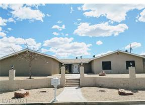 Property for sale at 291 E Middleton Drive, Henderson,  Nevada 89015
