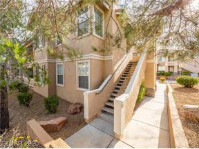 Property for sale at 9901 Trailwood Drive Unit: 2120, Las Vegas,  Nevada 89134