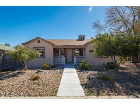 Property for sale at 721 S 8TH Street, Las Vegas,  Nevada 89101