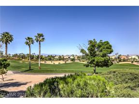 Property for sale at 448 First On Drive, Las Vegas,  Nevada 89148