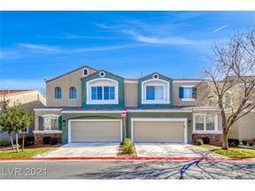 Property for sale at 972 Prestwick Street, Las Vegas,  Nevada 89145