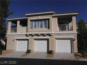 Property for sale at 251 S Green Valley Parkway 421, Henderson,  Nevada 89012