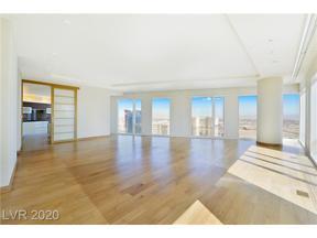 Property for sale at 3750 Las Vegas Boulevard 3704, Las Vegas,  Nevada 89158