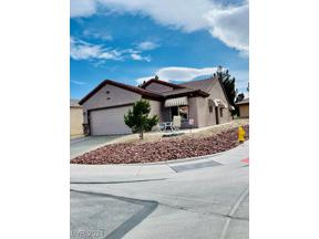 Property for sale at 7433 Petrel Street, North Las Vegas,  Nevada 89084