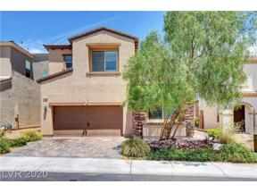 Property for sale at 212 Cullerton Street, Las Vegas,  Nevada 89148