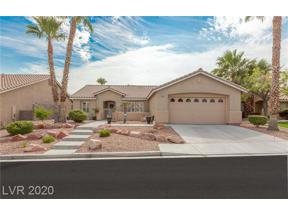 Property for sale at 212 Swale Lane, Las Vegas,  Nevada 89144