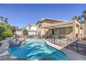Property for sale at 2701 Pala Dura Drive, Henderson,  Nevada 89074