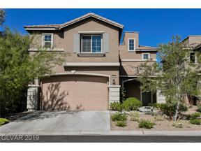 Property for sale at 10413 Catinga Court, Las Vegas,  Nevada 89178