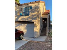 Property for sale at 1706 Empire Mine Drive, Henderson,  Nevada 89014