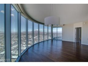 Property for sale at 322 Karen Avenue Unit: 3807, Las Vegas,  Nevada 89109