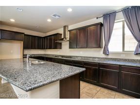 Property for sale at 9643 Ponderosa Skye Court, Las Vegas,  Nevada 89166