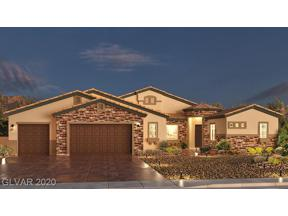 Property for sale at 10970 American Legion Street, Las Vegas,  Nevada 89183