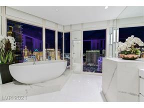 Property for sale at 3750 S LAS VEGAS BL Boulevard 2508, Las Vegas,  Nevada 89158