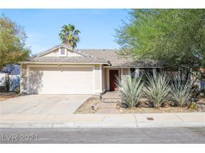 Property for sale at 2811 Marathon Drive, Henderson,  Nevada 89074