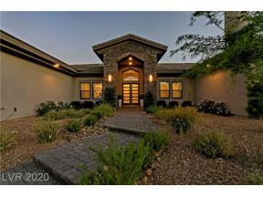 Property for sale at 8475 Valadez Street, Las Vegas,  Nevada 89113