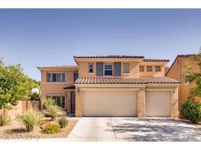 Property for sale at 1909 Crown Lodge Ln Lane, North Las Vegas,  Nevada 89084