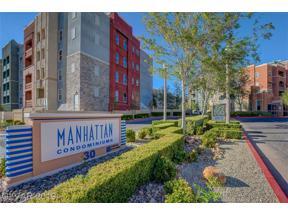 Property for sale at 50 Serene Avenue Unit: 104, Las Vegas,  Nevada 89123