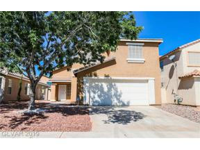 Property for sale at 973 Cedar Pines Street, Henderson,  Nevada 89011