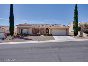 Property for sale at 10525 Shoalhaven Drive, Las Vegas,  Nevada 89134