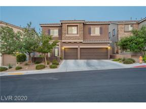 Property for sale at 152 Dunblane Street, Henderson,  Nevada 89012