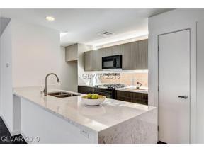 Property for sale at 1999 Yaupon Avenue, Las Vegas,  Nevada 89101
