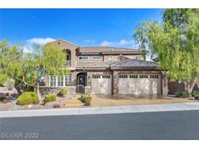 Property for sale at 2340 French Alps Avenue, Henderson,  Nevada 89044