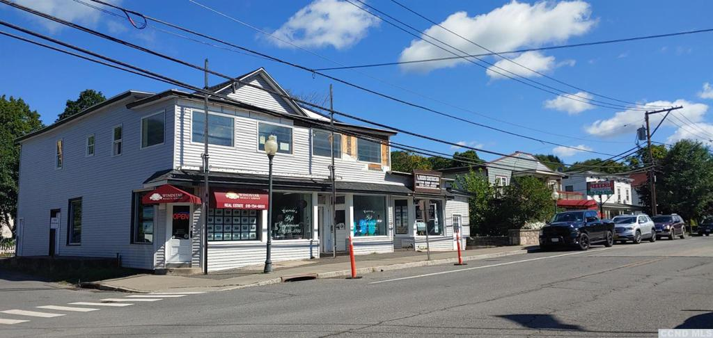 5338 Route 23 Windham NY 12496